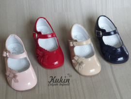 zapatos-charol-nina-landos