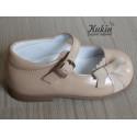 zapatos-nina-camel