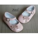 zapatos-nina-rosas