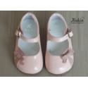 zapatos-charol-rosa