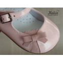 zapatos-landos-rosas