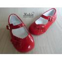landos-zapatos-charol