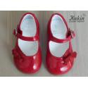 zapatos-nina-rojos