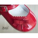 zapatos-charol-rojos
