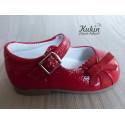 zapatos-rojos-nina