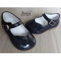 zapatos-nina-marino
