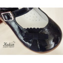 zapatos-charol-marino