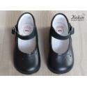 zapatos-piel-nina