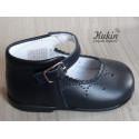 zapatos-nina-azul-marino
