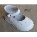 zapatos-nina-blancos
