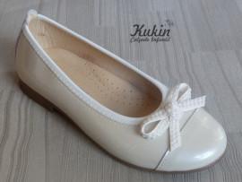 bailarinas-charol-andanines