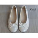 zapatos-comunion-nina