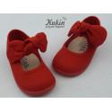 zapatillas-nina-rojas