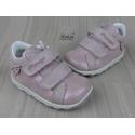 botas-nina-rosa