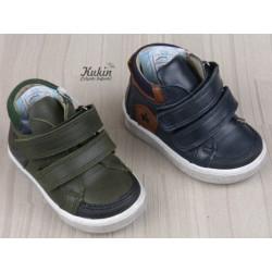 botas-yowas