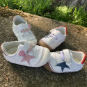 zapatos-primera-calzadura
