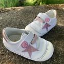 zapatos-nina-andanines