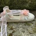 zapatos-ceremonia-nina