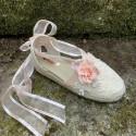 alpargatas-ceremonia-rosas
