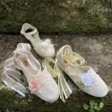 calzado-comunion-niña