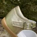 sandalias-nina-doradas