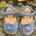 abarcas-azules-velcro