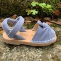 ibicencas-azules-velcro