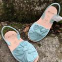 sandalias-mint-nina