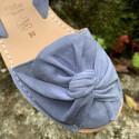 ibicencas-azules-ria
