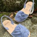 menorquinas-azules-ria