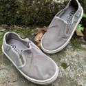 zapatillas-ecológicas-nino
