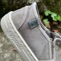 natural-world-zapatillas-nino