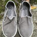 calzado-nino-ecologico