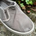 zapatillas-nino-natural-world