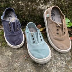 zapatillas-natural-world