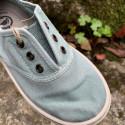 zapatillas-eco-natural-world