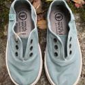 zapatillas-ecologicas-nina
