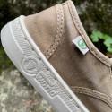 natural-world-zapatillas-eco