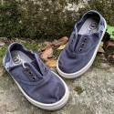 natural-world-zapatillas-ecologicas