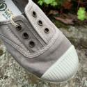 zapatillas-nino-grises