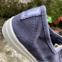 calzado-urban-nino