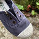 zapatillas-nino-azules-puntera