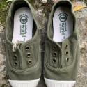 calzado-casual-nino