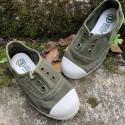 zapatillas-verdes-nino
