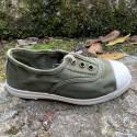 zapatillas-verdes-puntera