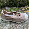 zapatillas-ecologicas-natural-world