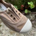 zapatillas-beige-nino