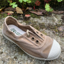 natural-world-zapatillas-nino