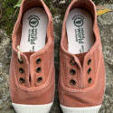 natural-world-zapatillas-nina