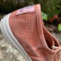 calzado-casual-nina